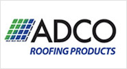 ADCO Roofing Products