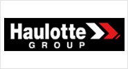 Haulotte Group