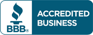 BBB | Accreited Business